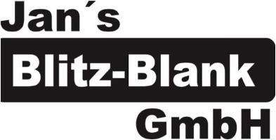 Jan's Bitz-Blank GmbH